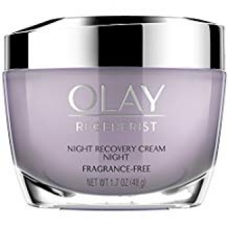 OLAY REGEN NIGHT RE玉兰油COVERY CRM